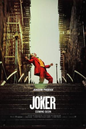 Joker Spielothek öffnungszeiten