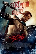300: RISE OF AN EMPIRE (THREEHUNDRED 2)