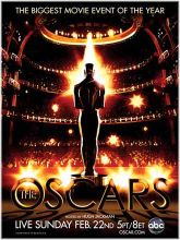 ACADEMY AWARDS 2009