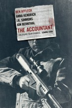 ACCOUNTANT, THE