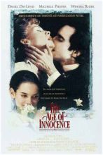 AGE OF INNOCENCE, THE
