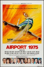 AIRPORT 1974