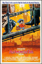 AMERICAN TAIL