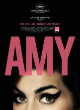 AMY (AMY WINEHOUSE)