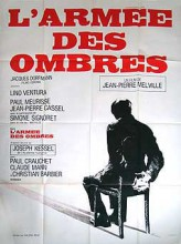 ARMEE DES OMBRES, L'
