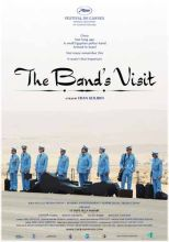 BAND'S VISIT, THE