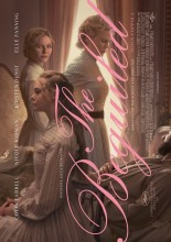 BEGUILED, THE (2017)