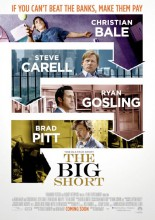 BIG SHORT, THE