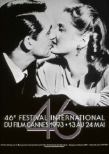 CANNES 1993: FESTIVAL INTERNATIONAL DU FILM