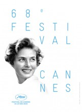 CANNES 2015: FESTIVAL INTERNATIONAL DU FILM
