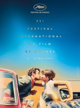 CANNES 2018: FESTIVAL INTERNATIONAL DU FILM