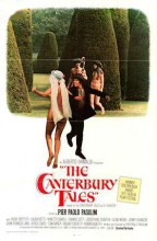 CANTERBURY TALES, THE