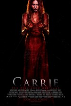 CARRIE (2014)