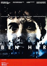 CINEMATHEQUE LAUSANNE - BEN HUR