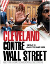 CLEVELAND VS. WALL STREET
