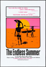 ENDLESS SUMMER, THE