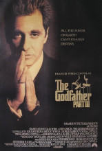 GODFATHER 3, THE