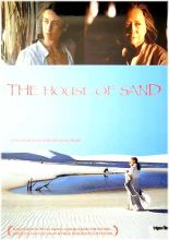 HOUSE OF SAND, THE