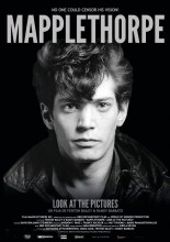 MAPPLETHORPE: LOOT AT THE PICTURES