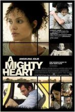 MIGHTY HEART, A