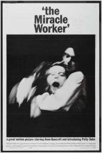 MIRACLE WORKER, THE