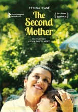 SECOND MOTHER, THE