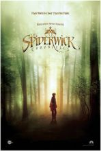 SPIDERWICK CHRONICLES, THE
