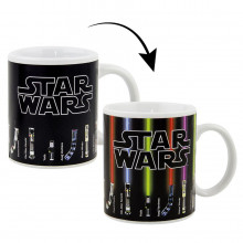 STAR WARS TASSE