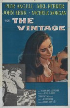 VINTAGE, THE