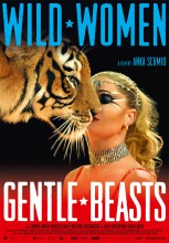 WILD WOMEN - GENTLE BEASTS
