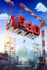 LEGO MOVIE, THE