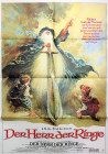 LORD OF THE RINGS, THE (Animation)
