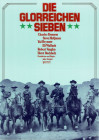 MAGNIFICENT SEVEN ,THE