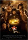 RING THING, THE