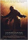 SHAWSHANK REDEMPTION, THE