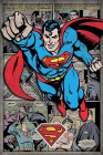 SUPERMAN (Comic)