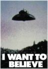 X-FILES - THE MOVIE