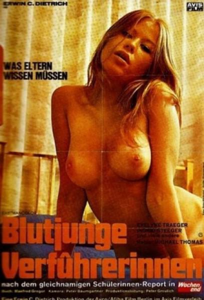 Katja krasavice orgasmus maschine video