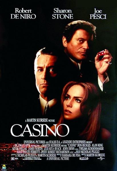 Slotanza casino